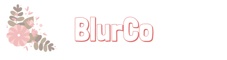 BlurCo
