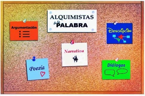http://www.alquimistasdelapalabra.com/