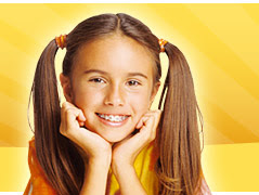 odontologo infantil ortopedista y ortodoncista en reynosa