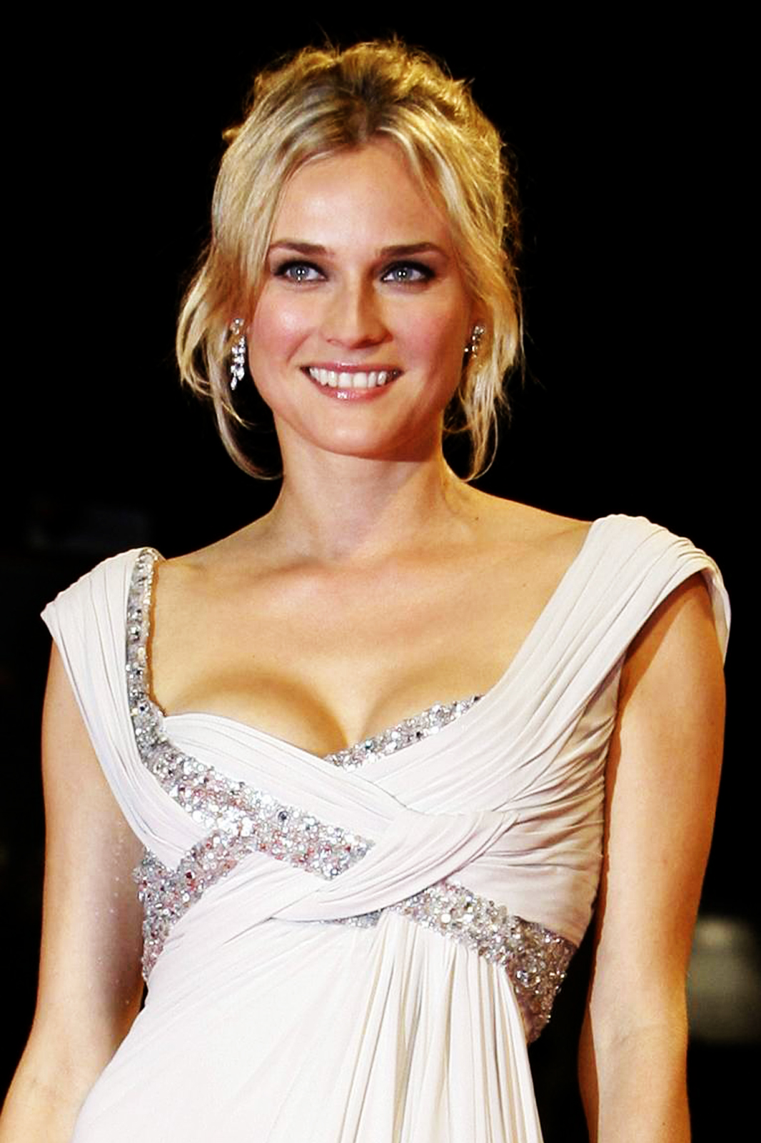 Diane Kruger Hot Pictures