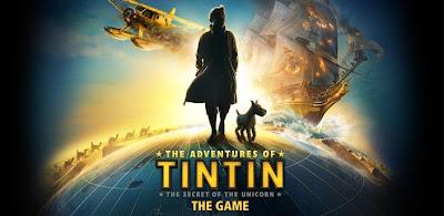 Las Aventuras de Tintin v1.1.2 (1.1.2) MOD APK Gratis