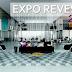 Expo Revestir 2015 – confira as tendências e novidades de revestimentos para sua casa!