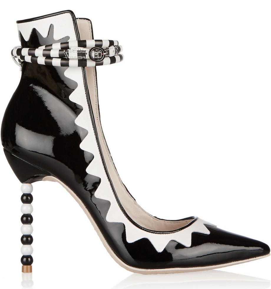 http://www.theoutnet.com/en-US/product/Sophia-Webster/Roka-patent-leather-pumps/497330