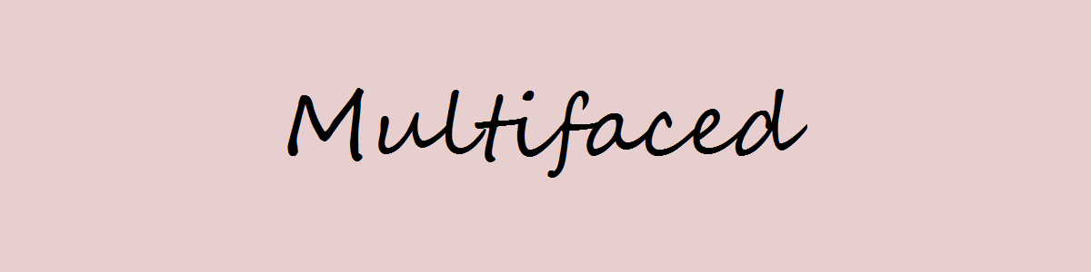 Multifaced