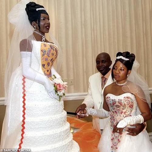 kue pengantin murah