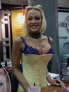 artis porno termahal