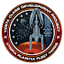 Star Trek Featured Ships: Vesta Line