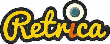 Download Retrica for PC or Computer