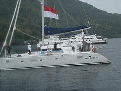 Teluk Banda