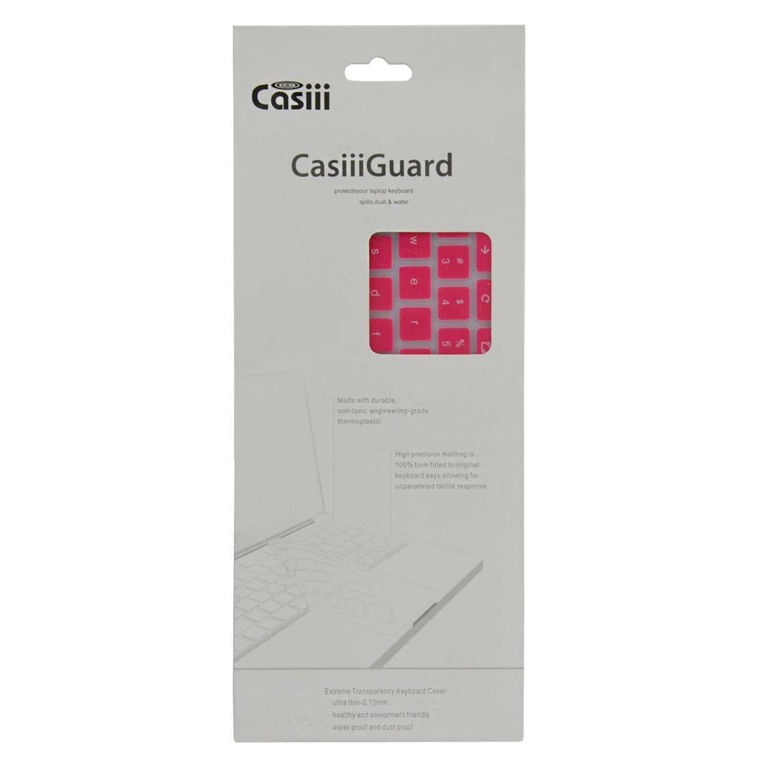 Cassie S Ramblings Casiii Pink Acer Chromebook Keyboard Cover