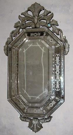 interesting mirror designs, special compact mirror, special mirror for bathroom