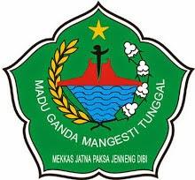 Formasi CPNS Kabupaten Pamekasan