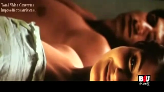 anushka sharma hot scene in badmaash company. Anushka Sharma Hot Scene frm