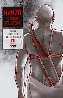 http://www.nuevavalquirias.com/comprar-hanzo-el-camino-del-asesino-8.html
