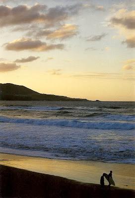https://www.etsy.com/listing/169758729/digital-download-canary-islands-beach?ref=favs_view_1
