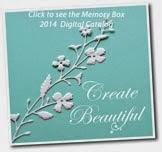 MB 2014 catalog