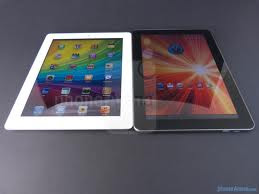 tablet price asus android tablet, asus tablets, asus eee tablet