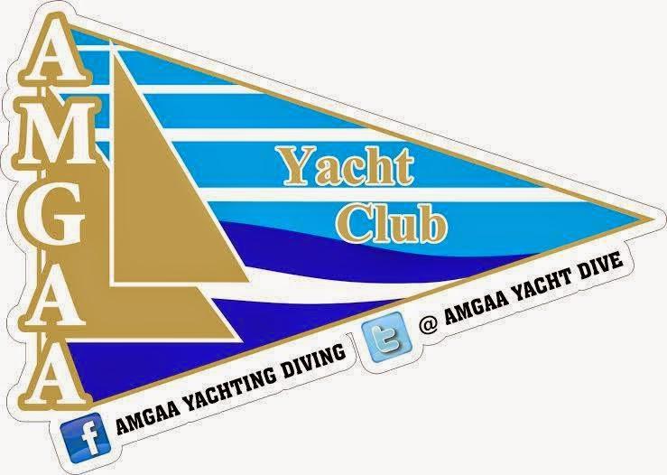 AMGAA YACHT CLUB