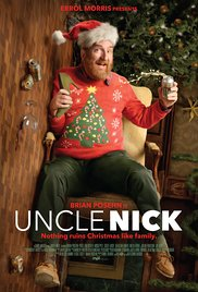 Watch Uncle Nick Online Free Putlocker
