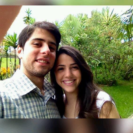 José Pio Montilva y Micheline