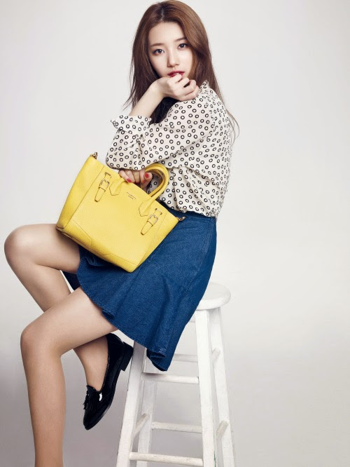 http://www.soompi.com/2014/02/17/get-ready-for-spring-with-suzys-spring-pictorial-for-bean-pole/#.UyXQXs7Ea2l