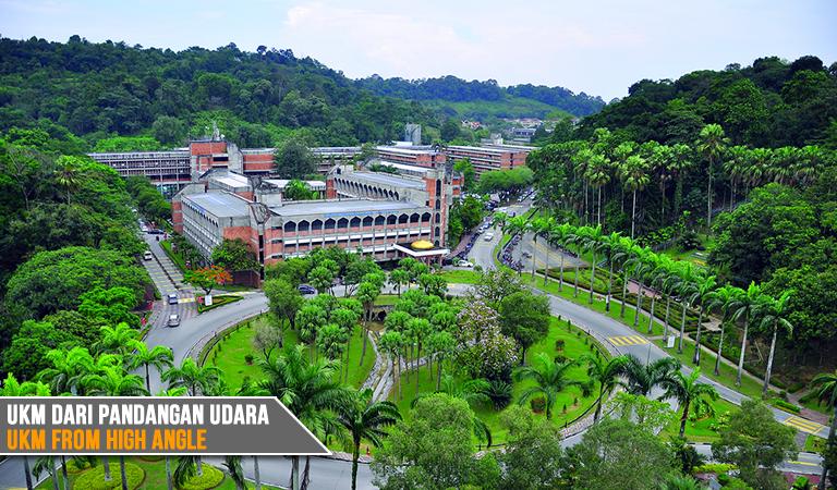 13 Universitas Terbaik Di Malaysia Berkuliah Com