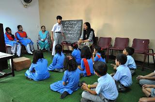 4439 Urdu Teacher Jobs UP Recruitment 2015 Online Application Form