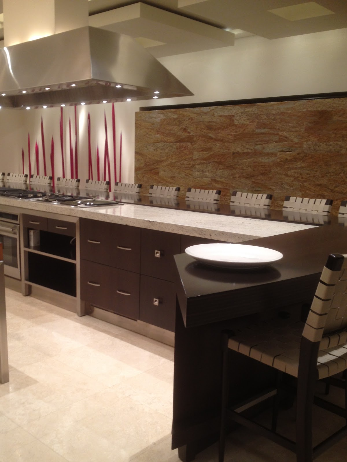 2012 kitchen of the year and design inspirations palmetto cabinet