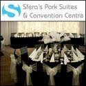 Sfera Park Suites