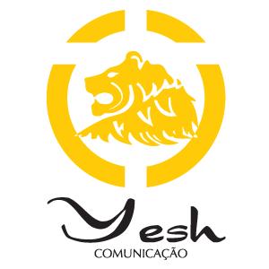 Yesh Comunicação