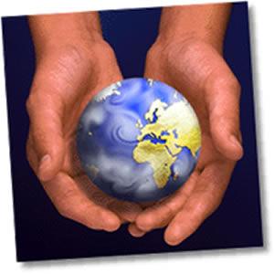 Reunion Previa al dia Mundial del Medio Ambiente