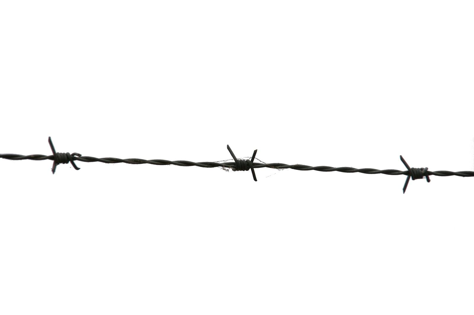 Tolle Barbed Wire Band Greenville Fotos - Elektrische Schaltplan ...
