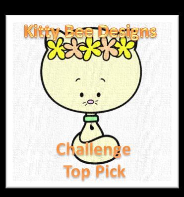 ALOHA FRIDAY CHALLENGE