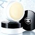A hét kívánsága - Chanel Hydra Beauty Nourishing Lip Care