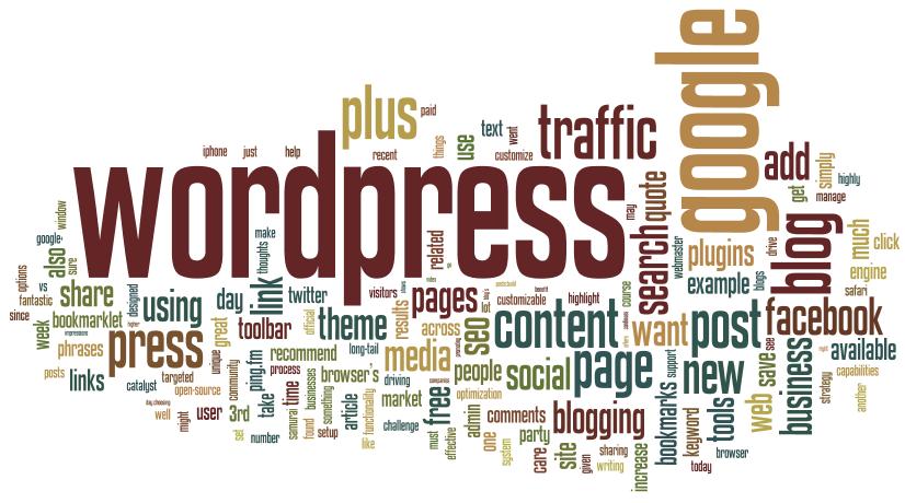 cara, menambah, slide, presentasi, powerpoint, postingan, website, blog, wordpress