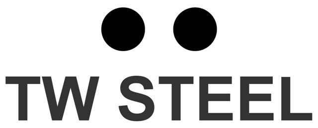 Watches Logo Image
