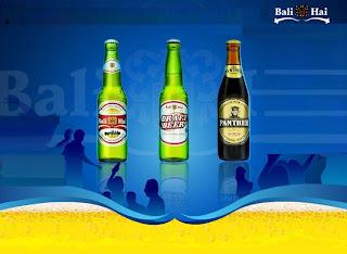 http://lokerspot.blogspot.com/2012/01/bali-hai-brewery-indonesia-vacancies.html