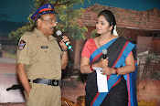 Drushyam Movie Press meet-thumbnail-17