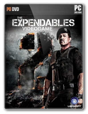 Gta sa Expendables full version download