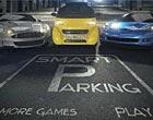 Smart Park Oyunu