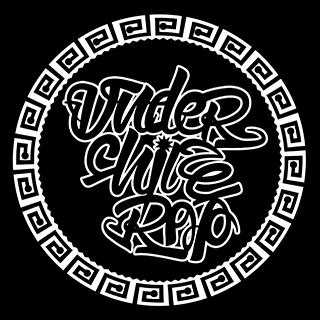 UNDERCHILERAP | RAP CHILENO UNDERGROUND & RAP UNDERGROUND MUNDIAL