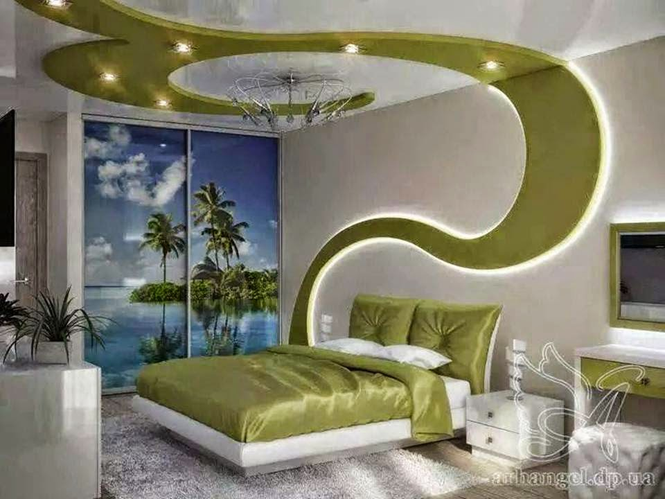 HOME DECOR The Most Beautiful 10 Master Bedrooms In 2015