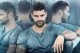 Ricky Martin en Rosario 2016 venta de entradas primera fila no agotadas hasta adelante