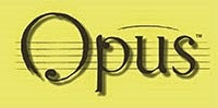 Opus Classics Radio Live Streaming|VoCasts - Listen  Live Radio Watch Free Tv Streaming