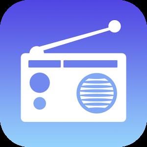 CLIQUE AQUI PARA BAIXAR O APLICATIVO RÁDIO FM