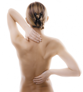 MUSCLE PAIN TREATMENT