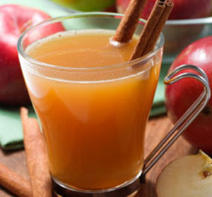 Vinegar (apple cider vinegar) can controlling blood sugar levels.