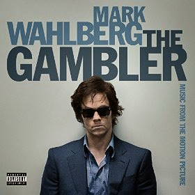 The Gambler (2014) Soundtrack Various Artists