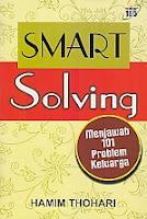 toko buku rahma: buku smart solving, pengarang hamim tohari, penerbit pustaka inti