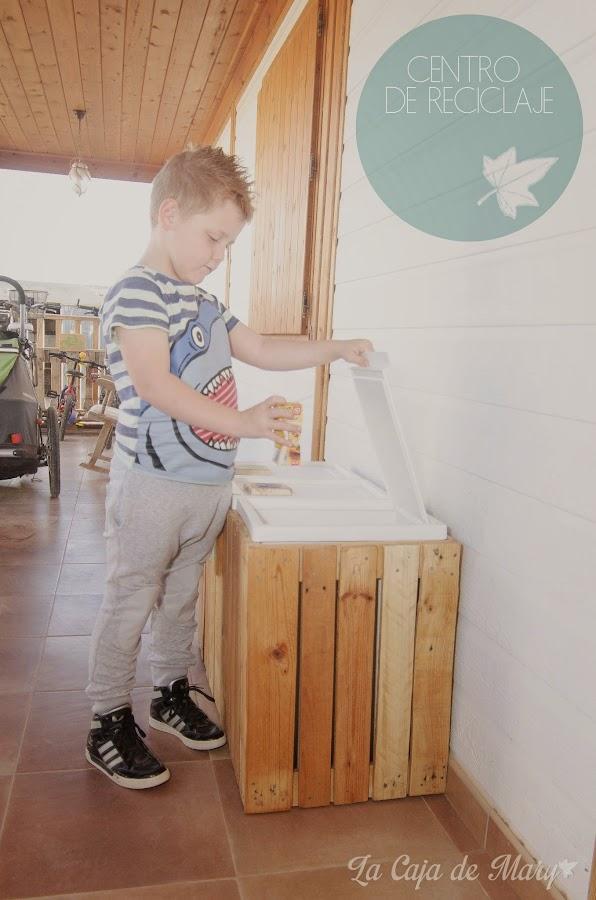 centro-reciclaje-palets